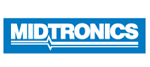 http://www.lectron.dk/wp-content/uploads/2012/09/Lectron-Midronics.png