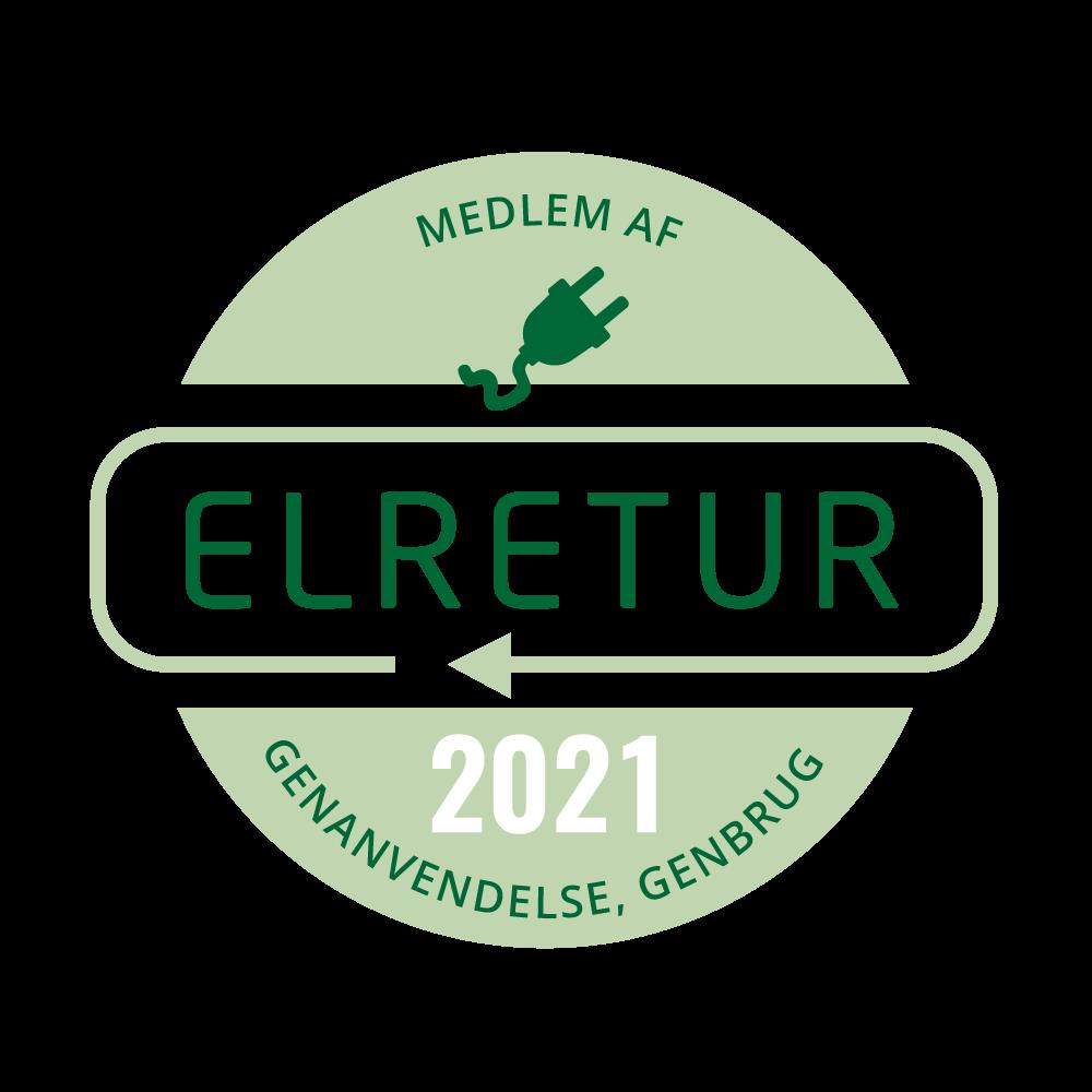 2021_DK_WEEE
