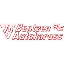 http://www.lectron.dk/wp-content/uploads/2020/07/Bentzen.jpeg