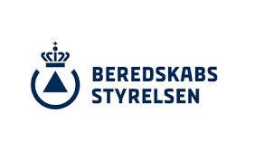 http://www.lectron.dk/wp-content/uploads/2020/07/Beredsskabsstyrelsen.jpeg