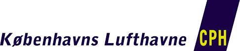 http://www.lectron.dk/wp-content/uploads/2020/07/KBH-lufthavn.png