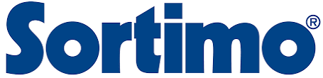 http://www.lectron.dk/wp-content/uploads/2020/07/Sortimo-logo.png