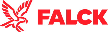 https://www.lectron.dk/wp-content/uploads/2020/10/falck-logo-red.png