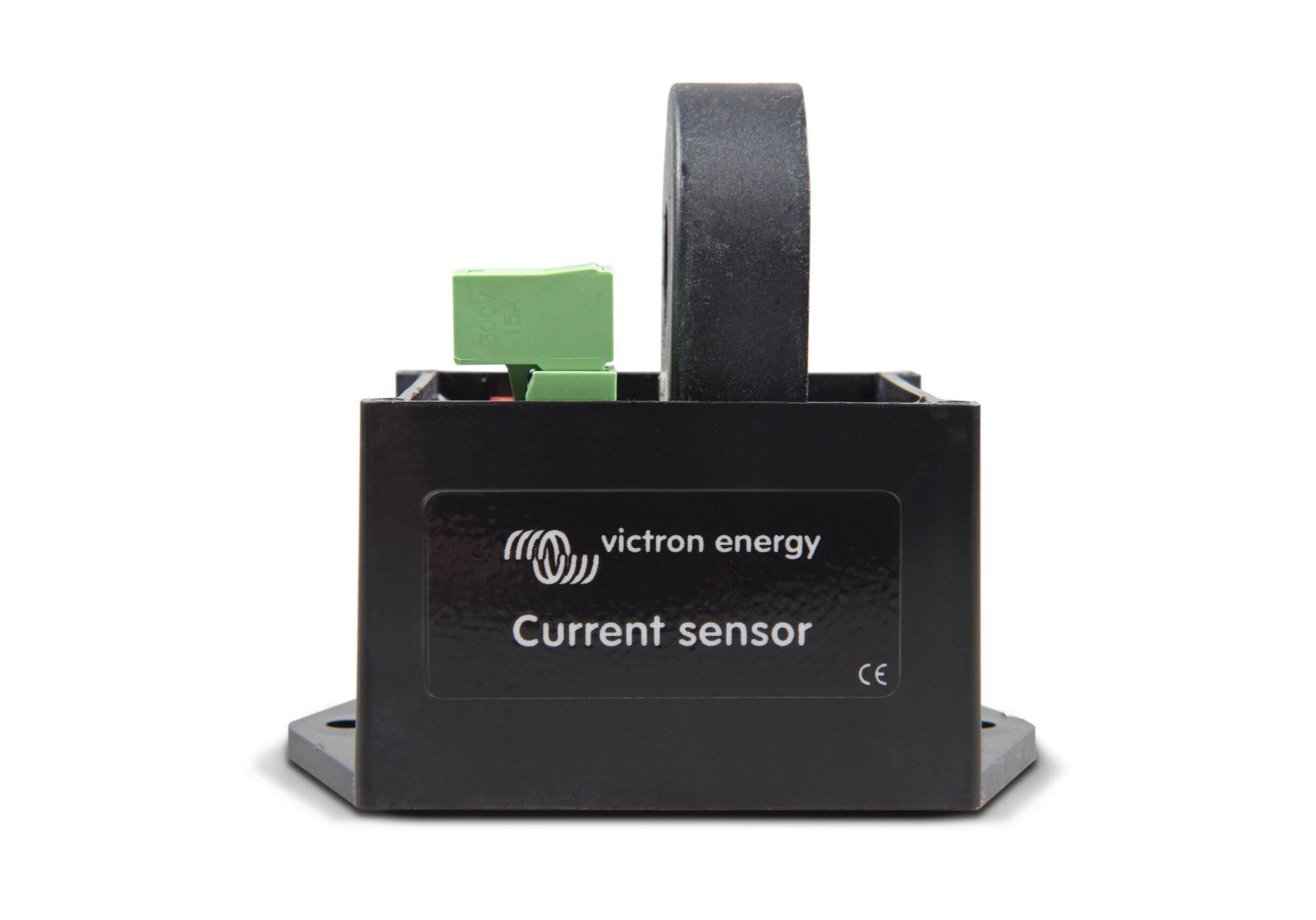 AC-Current-sensor_CSE000100000_front