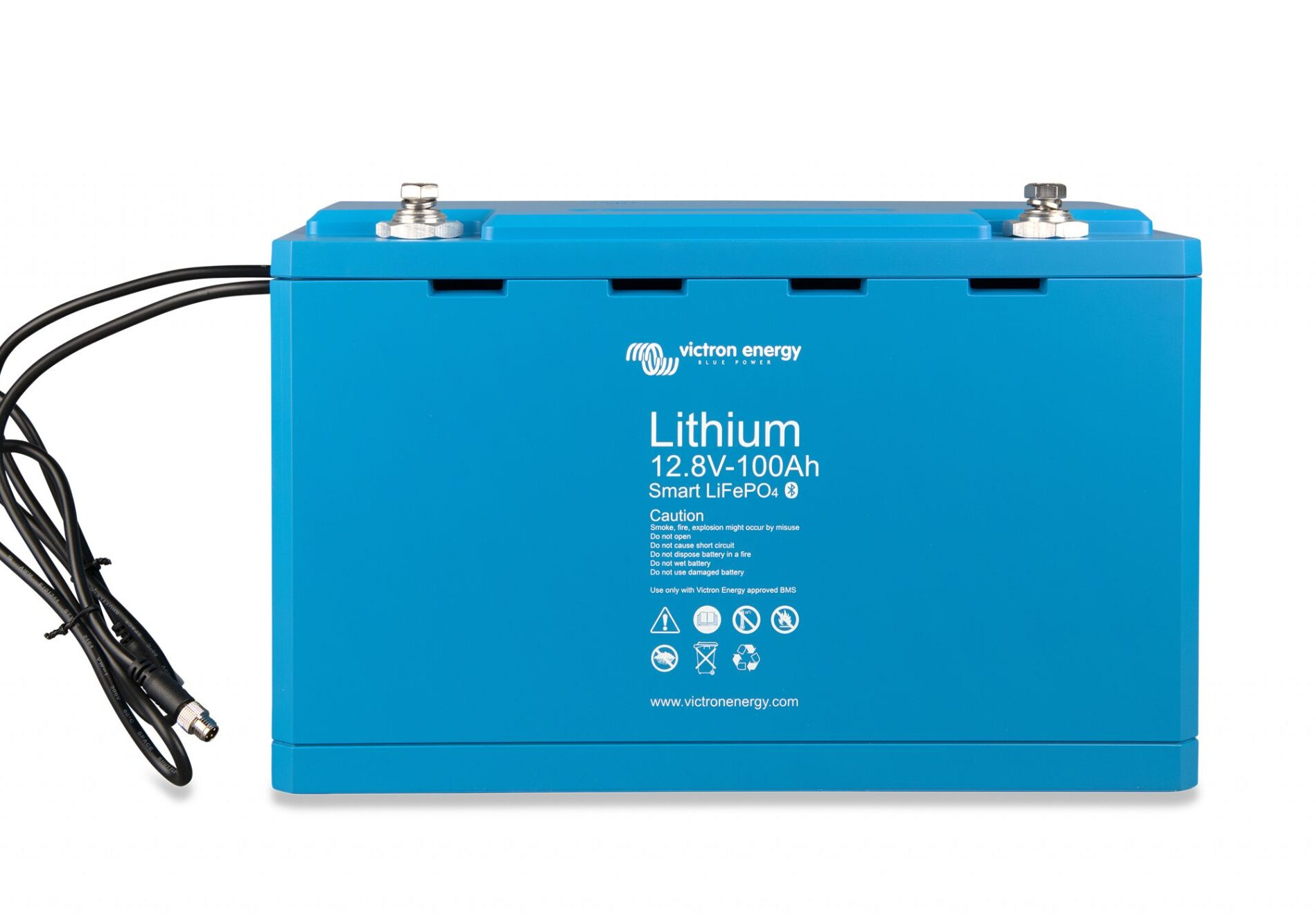 LiFePO4-Battery-12.8V-100Ah_Batteri