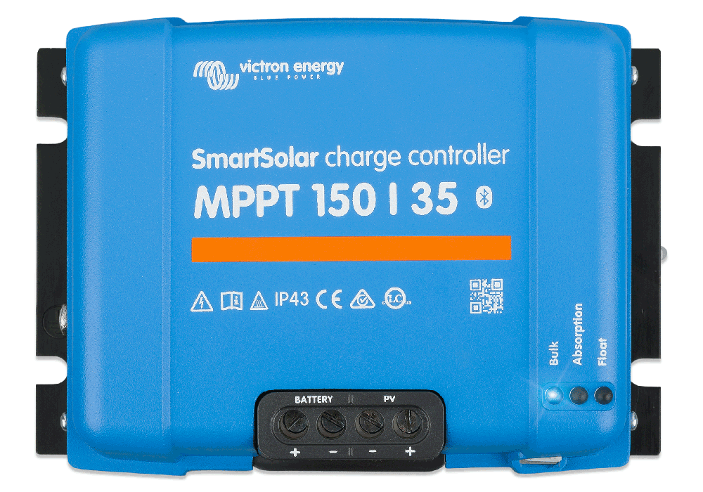 SmartSolar-MPPT-150-35-(lille)
