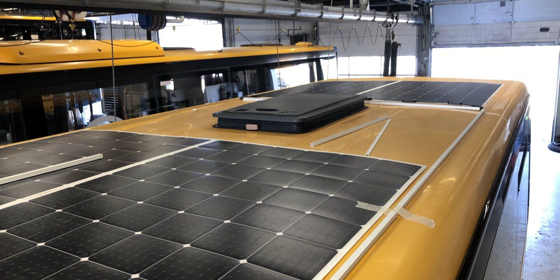 Solceller-ovenpa-bus-v2